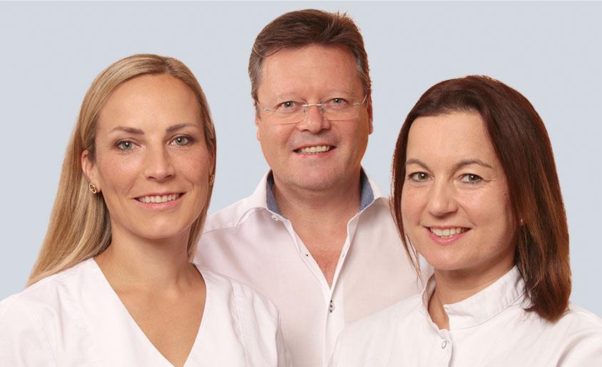 Zahnarztpraxis-Giebelstadt